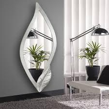 espejos elegantes - Taller de arte sacro Santa lucía | Facebook
