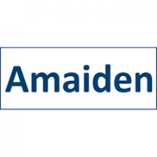 Oil and Gas Jobs at Amaiden Energy Recruitment (4 Positions)