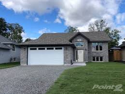 greater sudbury real estate houses