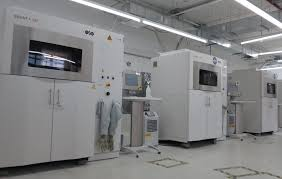 Image result for Use Of Printing Technologies And Its Advantages In The Modern World