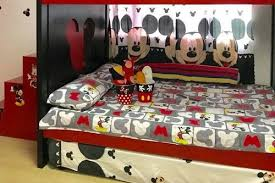 minnie mouse unit 537 albergo in baguio