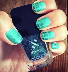 how to sponge nail art nail art designs