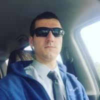 Wesley Wallace - Senior Public Safety Officer - Novant Health | LinkedIn