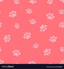 seamless pattern royalty free vector image