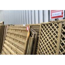 Factory Clearance Items Worcester Timber Products