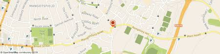 Gayle Morris Consultancy Limited ▷ Mangotsfield, 30-31 ST JAMES PLACE