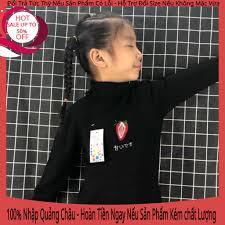 Quần áo trẻ em áo len thu đông cho bé trai gái hàng quảng châu cao cấp loại  1 bền đẹp thời trang không nỗi mốt giá rẻ giảm chỉ còn 149,000 đ