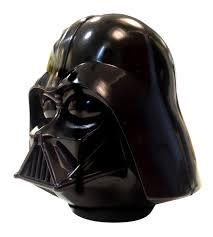 Decoracion Para Tarta Darth Vader My Karamelli
