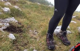 hiking boots verbera hiker ii gtx