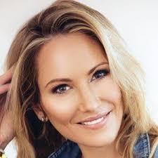 Adela King - Bio, Facts, Family | Famous Birthdays