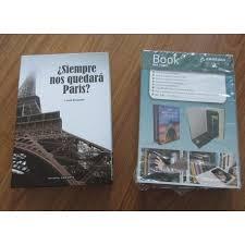 security safe hidden in a book bs 001