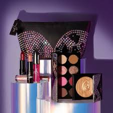 m a c cosmetics collection