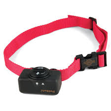 Petsafe Bark Collar Bc 103 Om Manual