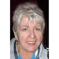 Obituary Guestbook   Myrtle Anita Richardson of Hoquiam, Washington    Coleman Mortuary
