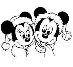 48 Kleurplaten Van Kerstmis Disney Kleurplaten Disney