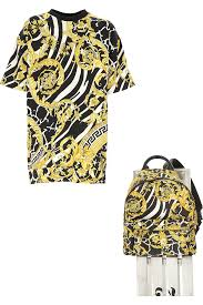 s clothing versace style code