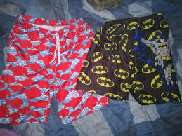 reduced size 7 to 8 boys clothes