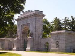 Abigail Foster Shattuck (1771-1846) - Find A Grave Memorial