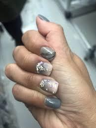 north providence nail salon gift cards