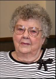 Gertrude Smith Beckstead January 20, 1917 - March 26, 2013 : obituary at  online-obits.com obituaries