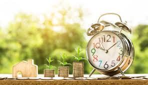 Assegno unico e universale per le famiglie: la nuova misura fiscale
