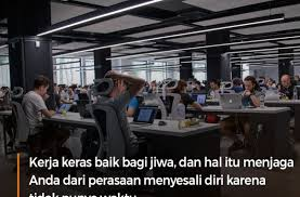 quotes male