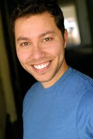 Sam Riegel – Wikipedia