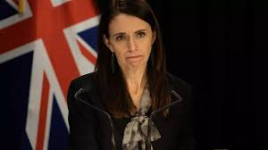 New Zealand election date in doubt as ...