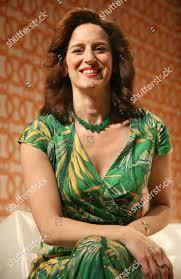 cast includes Abigail Thaw Diana daughter John Redaktionelles Stockfoto –  Stockbild | Shutterstock