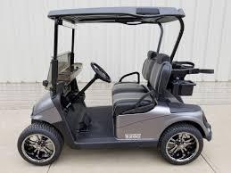 Sold Custom Cars Mr Golf Car Inc