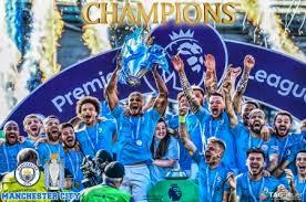 manchester city f c soccer sports