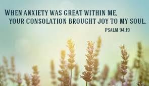 top bible verses about joy uplifting scripture quotes
