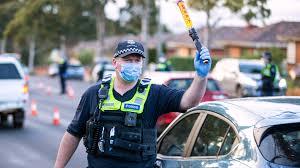 Coronavirus latest: Australia resets ...