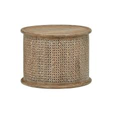 bungalow rose dopson small coffee table