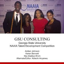 Nate Nguyen - Georgia State University - J. Mack Robinson College of  Business - Atlanta, Georgia, United States | LinkedIn