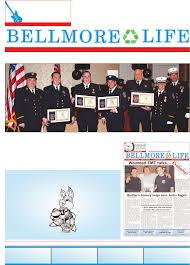 bellmore life 3 28