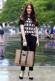 Sheena Smith, TeenVogue Grids | Fashion, Street style bags, Street style