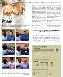 Northland News Vol 10/Iss 26 by Northland Church - issuu