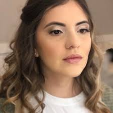makeup artists in south amboy nj