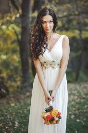 6 ways to have a memorable civil wedding