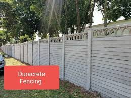 Precast Fencing Repairs Retainer Walls Wall Raising Gates Razor Wire Concrete Palisade Fencing Kzn Ballitoville Gumtree Classifieds South Africa 453870389