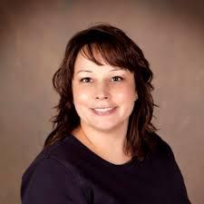 Dr. Kathryn Hayes, MD – Moundridge, KS | Family Medicine