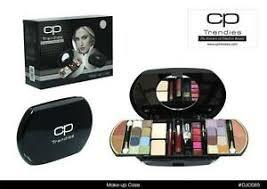 cp makeup powder makeuptuour co