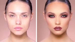 amazing makeup transformations makeup