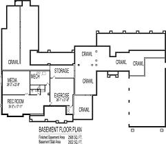 bedroom bungalow 10000 sf one y