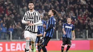 Le pagelle di Juventus-Inter 3-0 - Coppa Italia 2015-2016 - Calcio ...