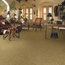 fabrica carpet rugs veranda roman coin