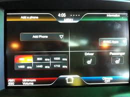 ford sync wallpapers 800x384 best of