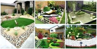 japanese garden 7 practical ideas