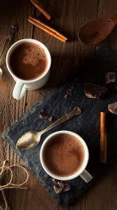 خلفيات Hd On Twitter شارك بصوره لقهوتك الحب في قانون العرب قهوة